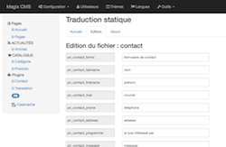 s_plugin-translation-2013-11-16